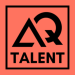 AQ Talent Logo